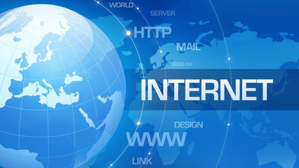 کتاب آموزش اینترنت – Internet – فروشگاه علوی پور – PDF وب web شبکه nterconnected network رایانه Computer