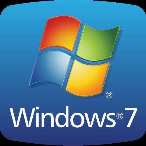 کتاب آموزش سیستم عامل ویندوز 7 – PDF – فروشگاه علوی پور Windows - Operating System